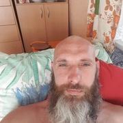 Сиргей 39 Вильнюс