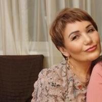 Mirra, 52 года, Телец, Москва