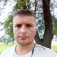 Руслан, 41 год, Лев, Киев