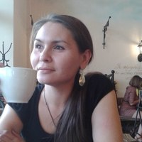 Оксана, 43 года, Водолей, Иваново