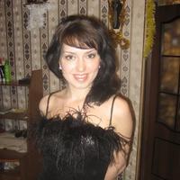 Ольга, 38 лет, Лев, Орел