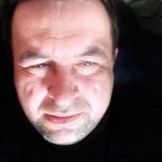 Иван 42 Оренбург