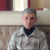 игорь, 53 года, Овен, Братск