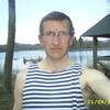 rimutis, 55, г.Зарасай