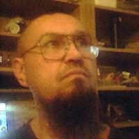 Егор, 51 год, Овен, Воронеж