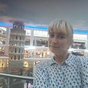 натали 48 Москва