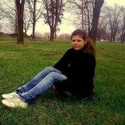 Вика, 23