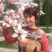 Маргарита 59 Покровка