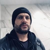 Мурад, 42 года, Близнецы, Москва