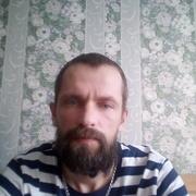 Дмитрий 39 Омск