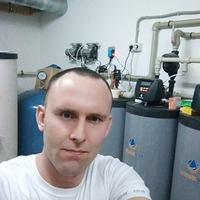 Игорь, 37 лет, Козерог, Старбеево