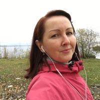 Светлана, 39 лет, Рыбы, Петрозаводск