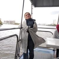 Наталия, 58 лет, Лев, Москва