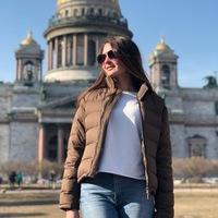 Людмила, 37 лет, Лев, Краснодар