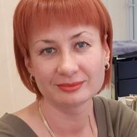 Ольга, 42 года, Овен, Омск