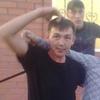 Владимир, 45, г.Хэйхэ