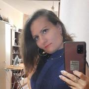 Анна 30 Новороссийск