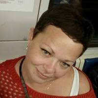 Ольга, 47 лет, Рак, Москва
