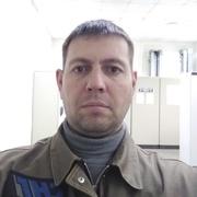 Андрей 34 Выборг