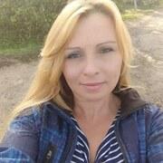 Наталья 36 Смела
