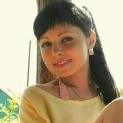 света 24 Харьков