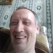 @Александр Нисон 111 49 Санкт-Петербург