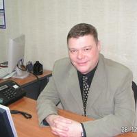 Дмитрий, 47 лет, Весы, Нижний Новгород