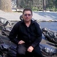 Игорь, 60 лет, Козерог, Москва