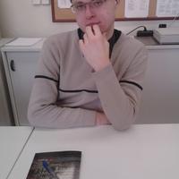 алексей, 29 лет, Скорпион, Санкт-Петербург