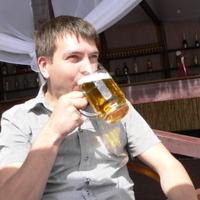 Дмитрий, 37 лет, Козерог, Калуга