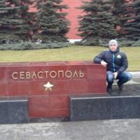 Александр, 28 лет, Овен, Севастополь