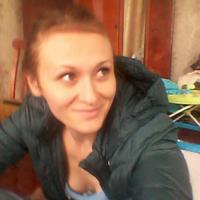 Алёна, 33 года, Дева, Лозовая