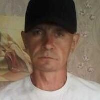 Владимир, 40 лет, Водолей, Челябинск