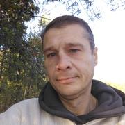 Андрей 42 Каменское