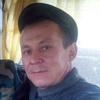 Альфир, 40, г.Киргиз-Мияки
