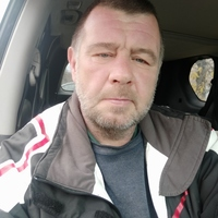 Игорь, 52 года, Рыбы, Гагарин