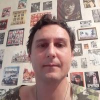 Илья, 30 лет, Весы, Чебоксары