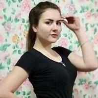 Даня, 30 лет, Скорпион, Красноуральск