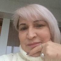 Лариса, 56 лет, Близнецы, Москва