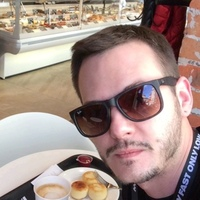 Александр, 32 года, Лев, Москва