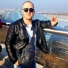 Віталій, 27, г.Борислав