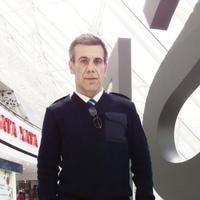 amrulla, 52 года, Весы, Киев