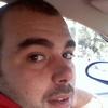 vitalik, 37, г.Родос