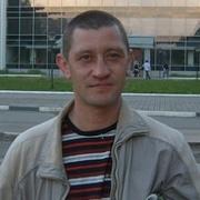 Александр 41 Богучаны