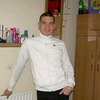 Adrenalin, 34, г.Leer (Ostfriesland)