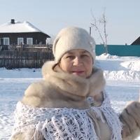 Марина, 53 года, Телец, Иркутск