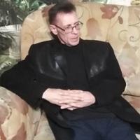 Дедушка Олег, 50 лет, Овен, Астрахань