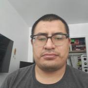 Armando 25 Ашберн