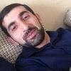 Агван, 36, г.Краснодар