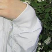Ксения 28 Овидиополь